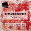 Bernard Bousquet _Exposition_