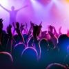 Venez vibrer à Culture Rapide ! - Fête de la Musique 2017