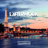 affiche L'AFTERWORK part en CROISIERE ( OPEN BULLES / TERRASSE / BARBECUE )