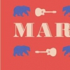 Mardi Jazz @ Popup!