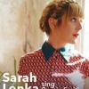 Sarah Lenka Sings Bessie Smith