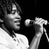 Le rap engagé de Bounty et le groove de Lydie La Peste - Fête de la Musique 2017
