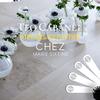 Ateliers Olfactifs TEO CABANEL x Chez MARIE SIXTINE