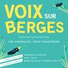VOIX SUR BERGES - 22e édition