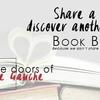 Book Barter