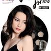 Lisa Jones en concert