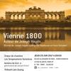 Vienne 1800