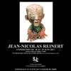 Exposition Jean-Nicolas REINERT