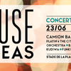 HOUSE & PEAS