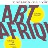 ART/AFRIQUE. LE NOUVEL ATELIER