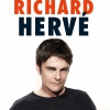 RICHARD HERVE DANS FULL OPTION