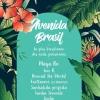 AVENIDA BRASIL : UN AVANT-GOÛT DE VACANCES