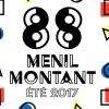 88 MENILMONTANT