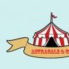 Spectacle de fin d'année - Astragale & Cie
