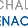 Remise des prix Challenge ENAC AVICO