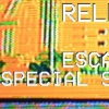 Release Party / Escaped Record - Special Source Operations