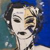 Los Géneros : Pintura e Escultura de Manolo Valdés
