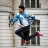 Audition d'entrée formation professionnelle danseur/chorégraphe 2017/2018 - Paris Dance School