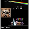 affiche  Fete de la musique :Tribute Supertramp ( Lovertramp)  + The Stobs + tribute Pink Floyd ( Echoes And More )