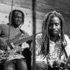BAL Poussière #1 Zaama Nooma Band & Waykiki Boys + Dj San