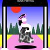 Bateau Music Festival 2017