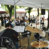 affiche Auditions orchestres amateurs de Massy - Fête de la Musique 2017