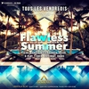 FLAWLESS SUMMER x FULL OUTDOOR PARTY x MADISON BEACH