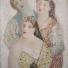 Leonor Fini peintures et dessins
