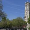Visitez la Tour Saint-Jacques