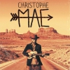 CHRISTOPHE MAE - L'ATTRAPE-REVES TOUR