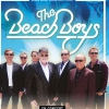 affiche THE BEACH BOYS