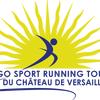 Go Sport Running Tour du Château de Versailles