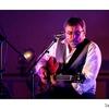Serge LAVALETTE Trio