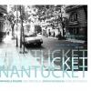 Nantucket à l'entrepôt !
