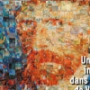 affiche Imagine Van Gogh