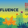 Confluence présente DJ OKAPI (Afro-Synth/ Afrique du Sud)