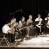 Concert de musique ancienne