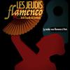Les Jeudis Flamenco de La Chapelle - Fiesta Flamenca (Scène Ouverte)