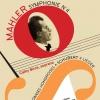 MAHLER, SYMPHONIE 4 - BRAHMS, SCHUBERT