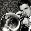 Hommage à Chet BAKER avec Fabien MARY Trio + Jam Session