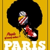 affiche Paris New York Heritage Festival - Roy Ayers