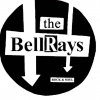 affiche The BellRays + Guest