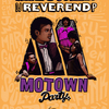 affiche Motown Party season closing