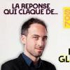 La réponse qui claque de... Raphaël Glucksmann // Summer Of Loge #8