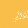 Cycle d'ateliers-coaching