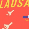 affiche Lausanne's Folklor in Paris w/ Badaboum Airlines