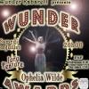 WUNDER AWARDS 2017