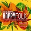 FESTIVAL HAPPY FOLK
