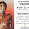 Exposition :: L'Homme et la Machine