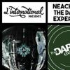 Neach Noise • Liqr • Darwin Experience